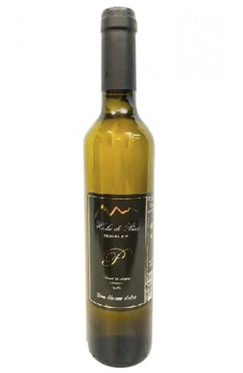 Vino Blanco Dulce Hielu Picos de Cabariezo 50 cl