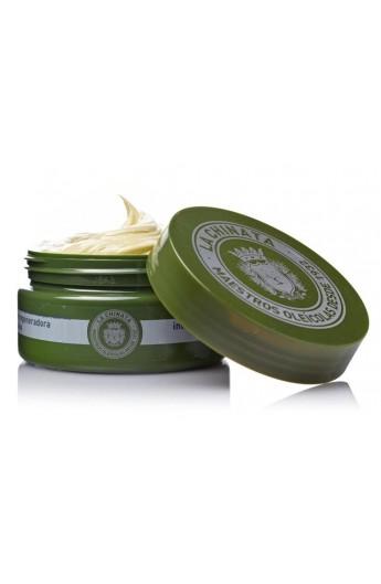 Crema Regeneradora Intensiva La Chinata 250 ml