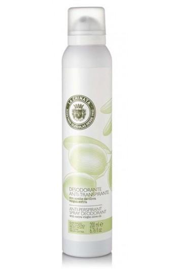 Desodorante La Chinata 200 ml