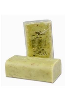 Jabón de Miel y Verbena 170 gr