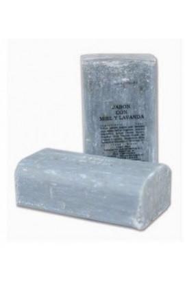 Jabón de Miel y Lavanda 170 gr