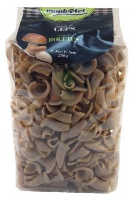 Pasta de Boletus Monbolet 250 gr