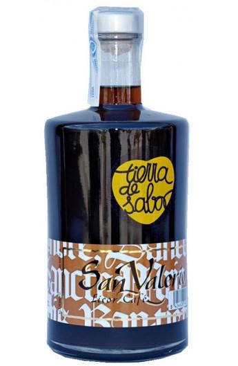 Licor de Café San Valerio 70 Cl