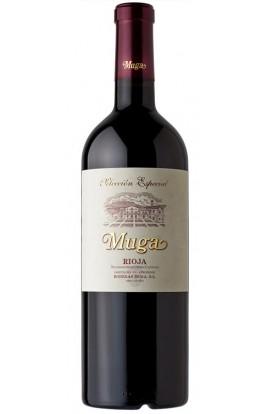 Vino Tinto Muga Reserva Selección Especial 2012 – D.O. Rioja 75 cl