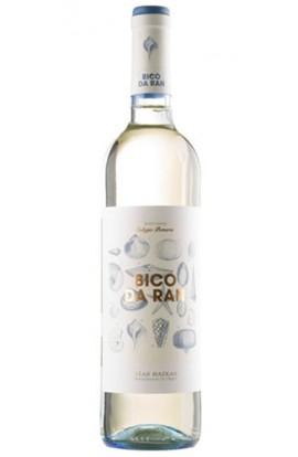 Vino Blanco Bico Da Ran Fento Wines - D.O. Rías Baixas 75 cl