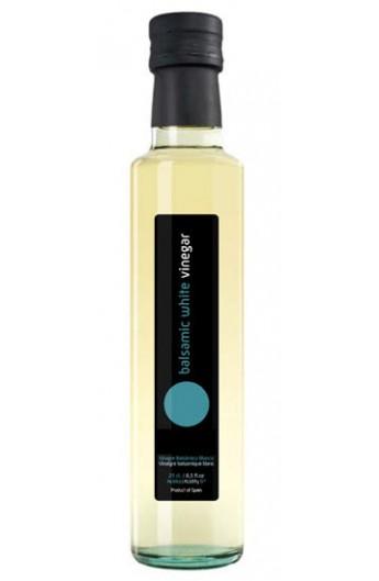 Vinagre Balsámico Blanco Yuca´s 25 cl
