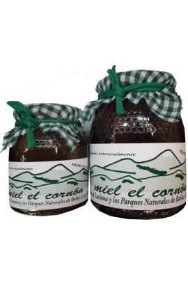 Miel de Bosque El Cornón 1 kg