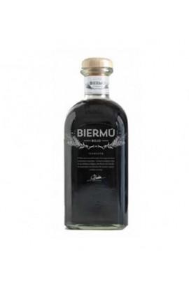 Vermouth Biermú Prada a Tope 1l