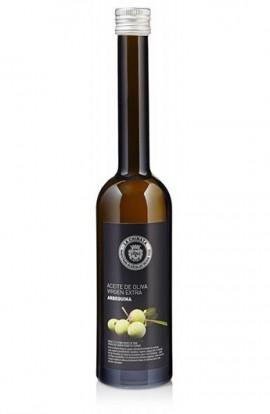 Aceite de Oliva Virgen Extra Monovarietal Arbequina La Chinata 500 ml