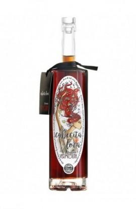 Vermouth Cabecita Loca Premium 75 Cl