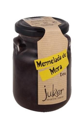 Mermelada de Mora Juker 290 gr