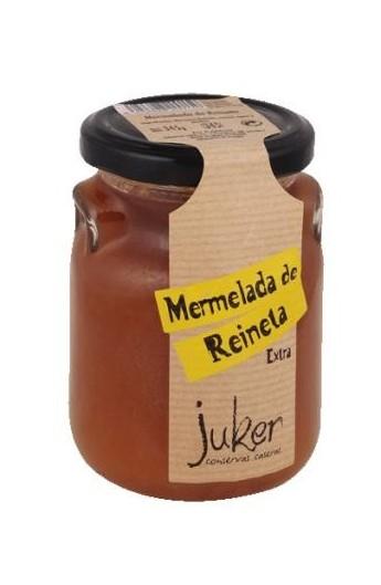 Mermelada de Reineta Juker 290 gr
