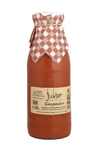 Gazpacho Juker 500 gr