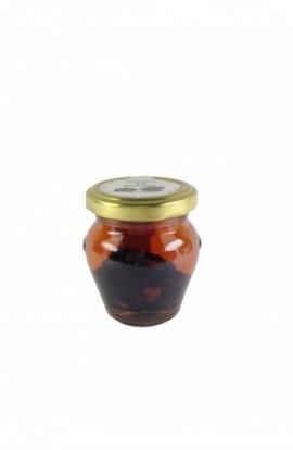 Trufa en Brandy Monbolet 100 gr