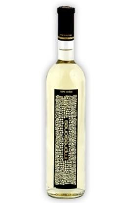 Vino Blanco Impresiones 75 cl – Vino de la Tierra de Castilla y León