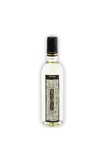 Vino Blanco Impresiones 37,5 cl – Vino de la Tierra de Castilla y León
