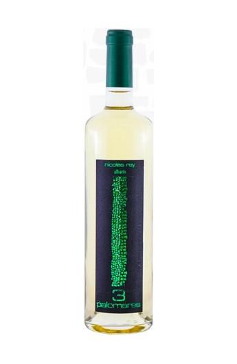 Vino Blanco Albarín 3 Palomares 75 cl – D.O. Tierra de León