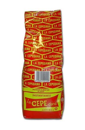 Chocolate Instantáneo La Cepedana 1000 gr