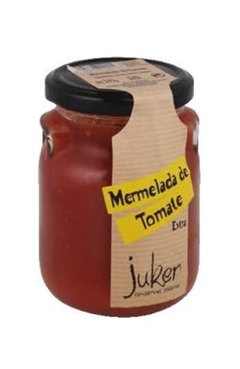 Mermelada de Tomate Juker 290 gr