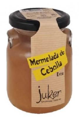 Mermelada de Cebolla Juker 290 gr