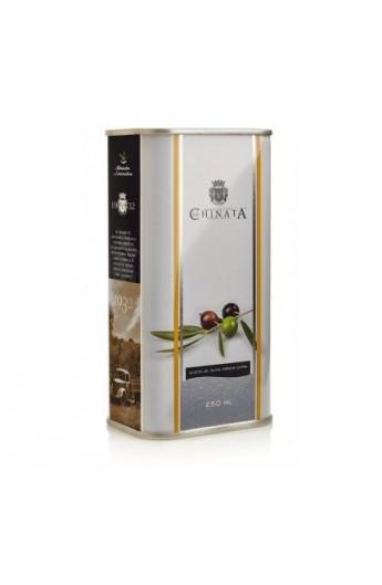 Aceite de Oliva Virgen Extra Lata La Chinata 250 ml