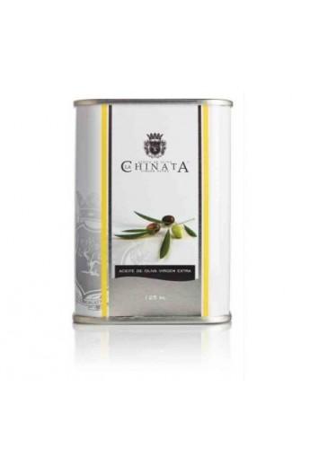 Aceite de Oliva Virgen Extra Lata La Chinata 125 ml
