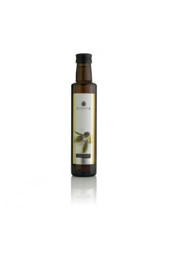 Aceite de Oliva Virgen Extra Vidrio La Chinata 250 ml