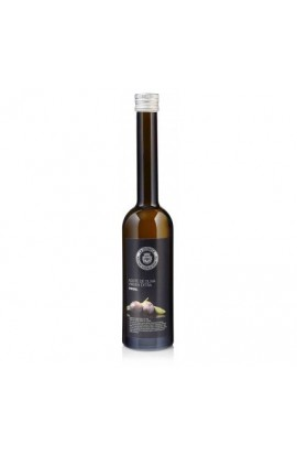 Aceite de Oliva Virgen Extra Monovarietal Picual La Chinata 500  ml