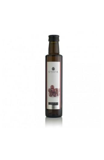 Vinagre de Jerez La Chinata 250 ml – D.O.P. Vinagre de Jerez