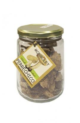 Perrochicos Deshidratados Monbolet 30 gr